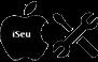 ISEU - Serwis Elektroniki Użytkowej